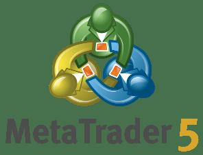 Download free Interbank FX Trader