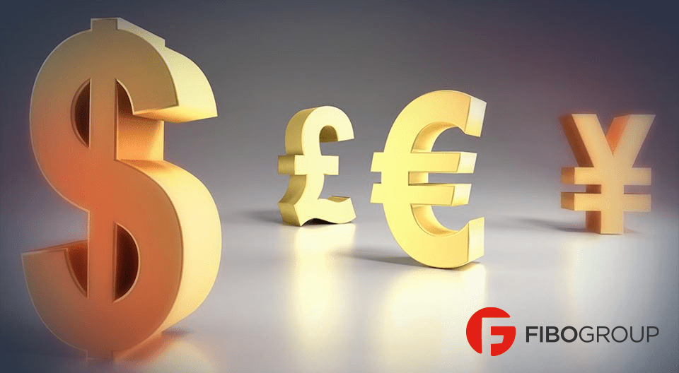 fibogroup - online forex and cfd trading