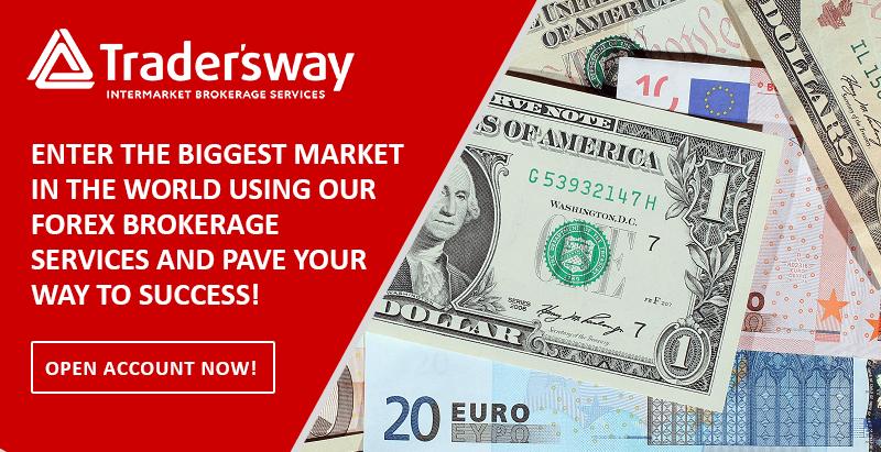 Tradeway's.com - Online forex trading platform