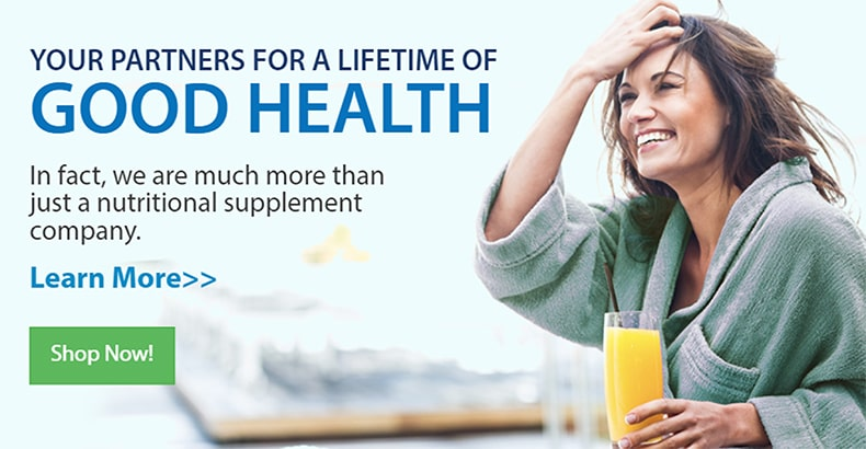 Lifeextension.com - Highest quality vitamins and supplements