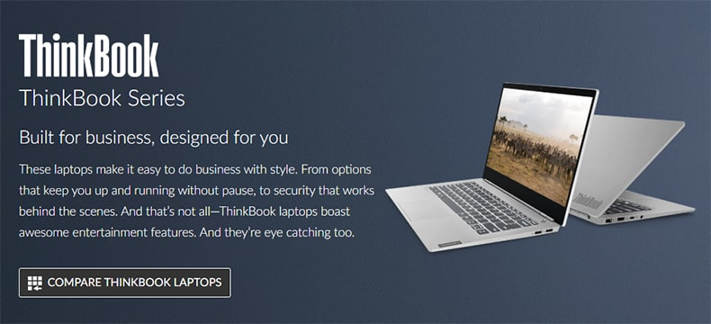 Lenovo.com - Computers, smarphones and more