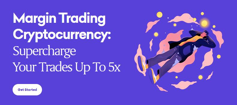Kraken.com  - Bitcoin & cryptocurrency trading platform