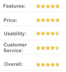 Vantagefx.com - Online forex broker review