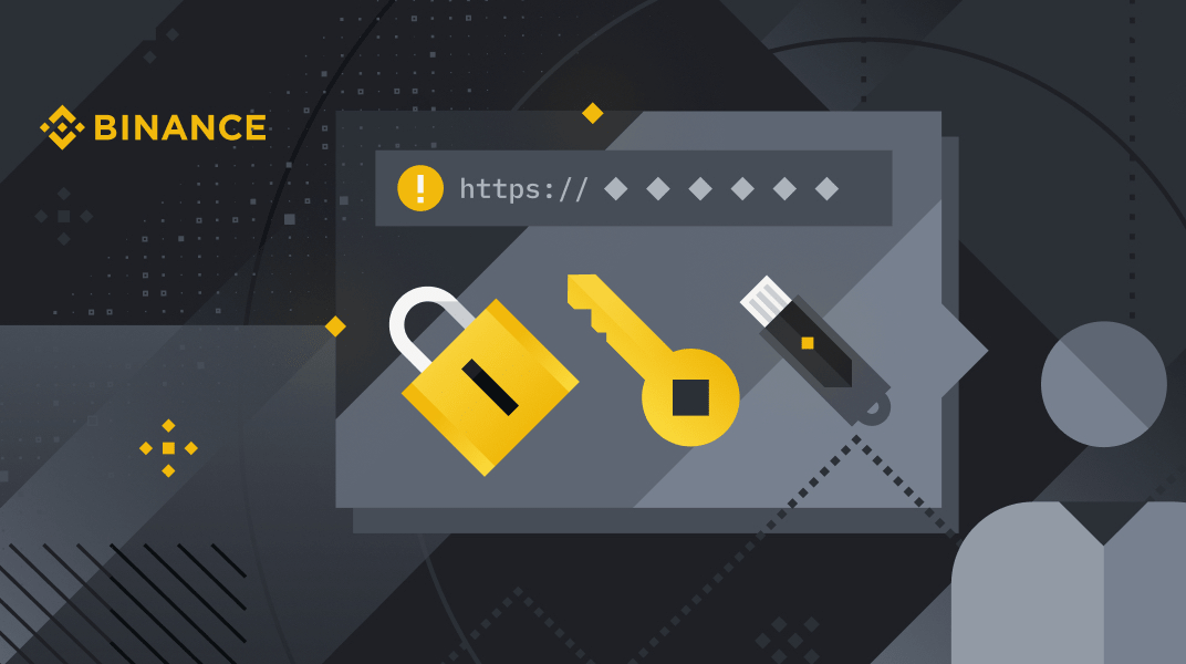 Binance - Bitcoin and cryptocurrency exchange