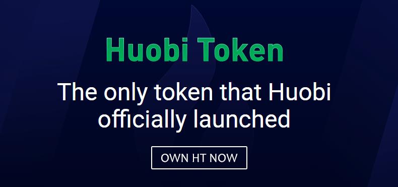Houbi Global - Bitcoin Exchange and trading platform