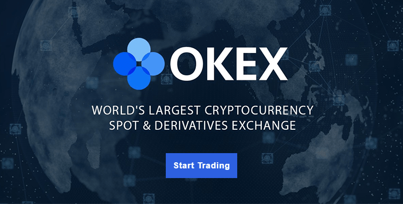 OKEx review - Cryptocurrency exchange