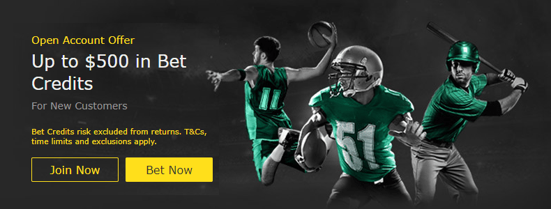 Bet365 - The world's favourite online sports betting company