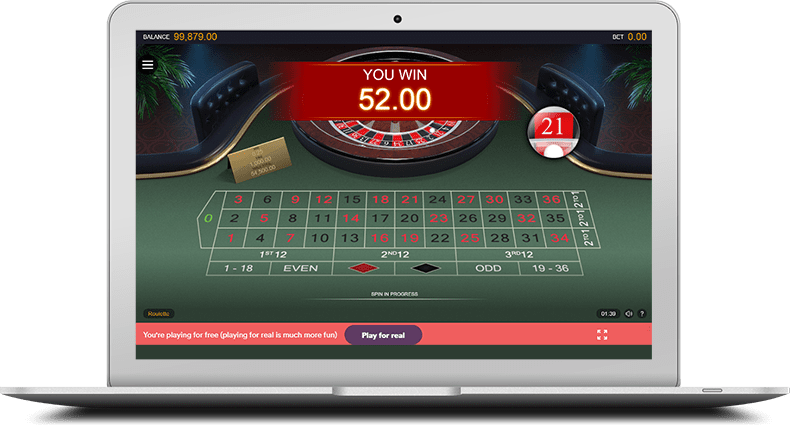Casumo - Award-winning online casino