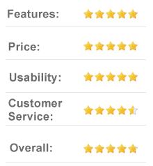 Digifinix review - digital asset exchange