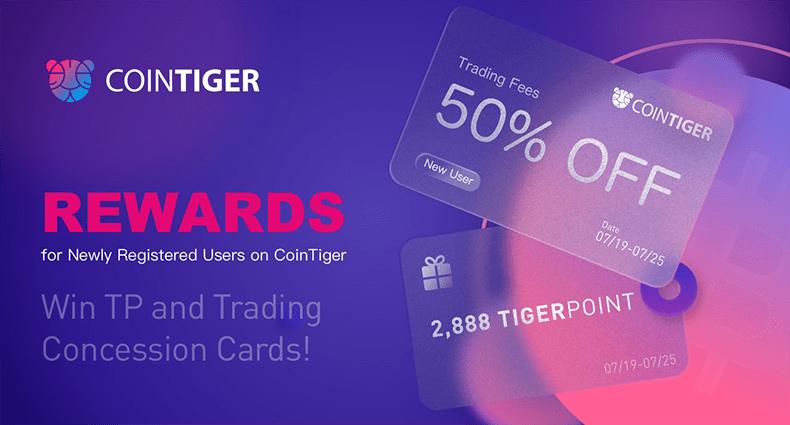 CoinTiger.com Review - Bitcoin exchange platform