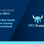PPC Protect Review