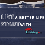 Beddinginn.com Review