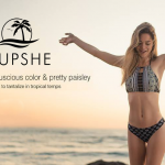 Cupshe Review