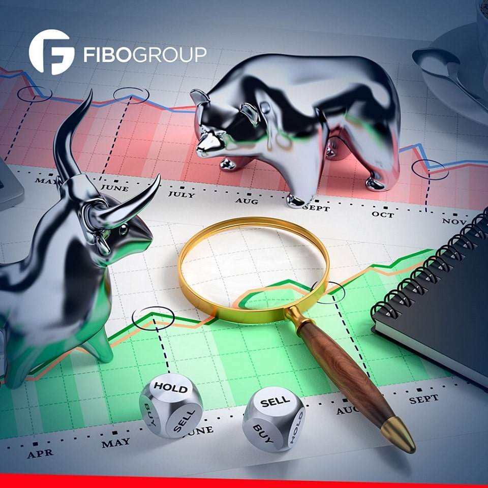 fibogroup.com - forex, trading and brokerage online group