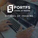 FortFS Service Review