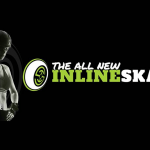 InlineSkates.com Review