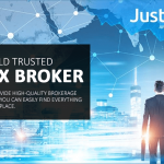 JustForex Review