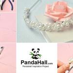 Pandahall.com Review