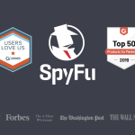 SpyFu Product Review