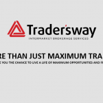 Trader's Way Review
