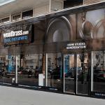 Woodbrass.com Review