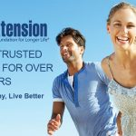 Life Extension Review