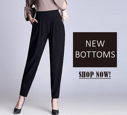 Berrylook.com - Online clothing store for women
