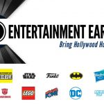Entertainment Earth Review
