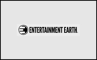 entertainment earth logo thumbnail