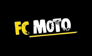 FC Moto thumbnail