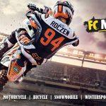 FC-Moto.de Review