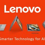 Lenovo.com Review