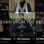 MasterClass.com Review