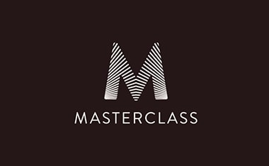 masterclass review thumbnail