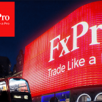 FxPro.com Review