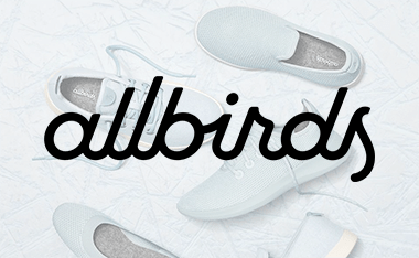 allbirds review category image