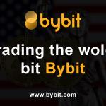 ByBit.com Review
