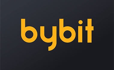 bybit review category image