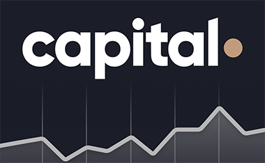capital.com review category image
