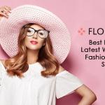 Floryday.com Review