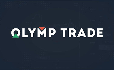olymp trade review category image