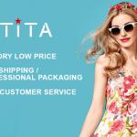 Rotita.com Review