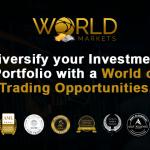 WorldMarkets.com Review