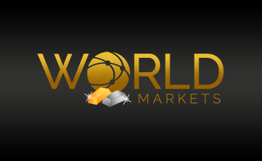 world markets review category image