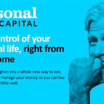 PersonalCapital.com Review
