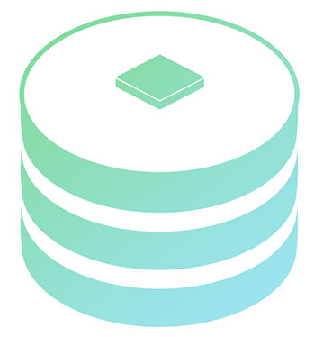 shortstack - all in one contesting software