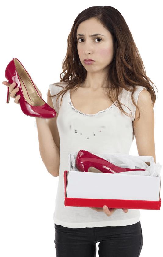 Zalora - Asia's leading online fashion destination
