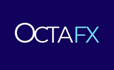 Octafx review listing image