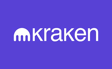 Kraken review listing image