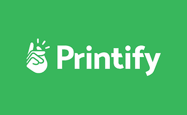 printify review listing image